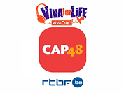 viva for life cap48  rtbf;be.png