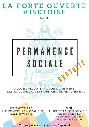 Affiche permanence sociale 2.png