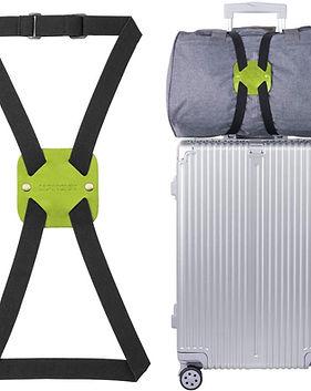 bag bungee.jpg