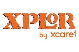 xplor logo.jpg