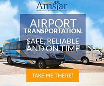 AMstar tours-transfers-300x250-b.jpg