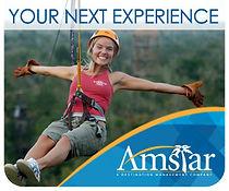 Amstar excursions.jpg