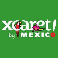 xcaret logo3.jpg