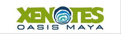 xenotes logo.jpg