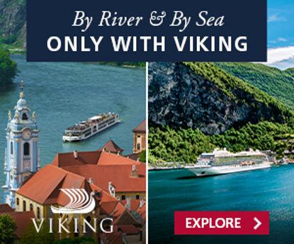 Viking cruise.jpg