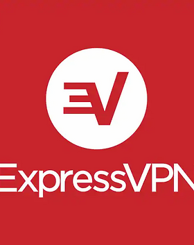 Express vpn.png