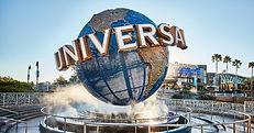 UO Globe Shot.jpg