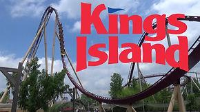 kings island.jpg