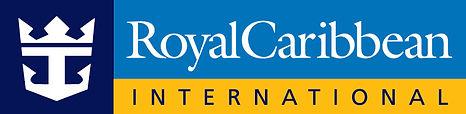 RCI_Logo_CMYK.jpg