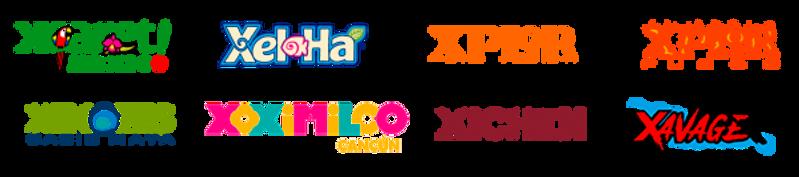 xcaret logo2.png