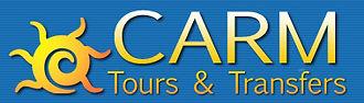CARM logo.jpg