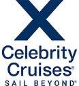 Celebrity_Cruises®_Sail_Beyond®_Stacke