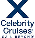 Celebrity_Cruises®_Sail_Beyond®_Stacke