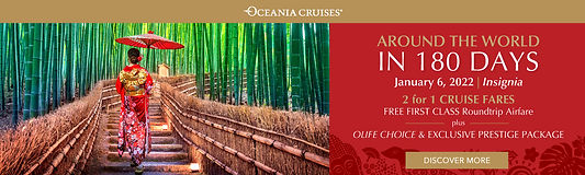 Oceania 2022 Around the World 1200x360.j