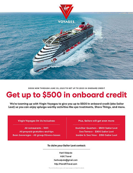 Virgin+Voyages+-+OBC+Offer+(First+Mates)
