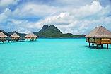 bora-bora-overwater-bungalows.jpg