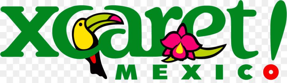xcaret logo.jpg