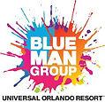 BMG Logo.jpeg