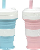 travel cups.jpg