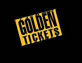 golden+tickets+Logo-01.png