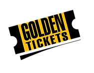 golden+tickets+Logo-01.png