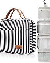 cosmetic bag.jpg