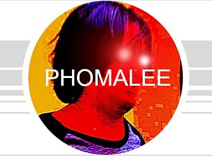 phom.PNG