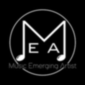 MEA_wb.jpg
