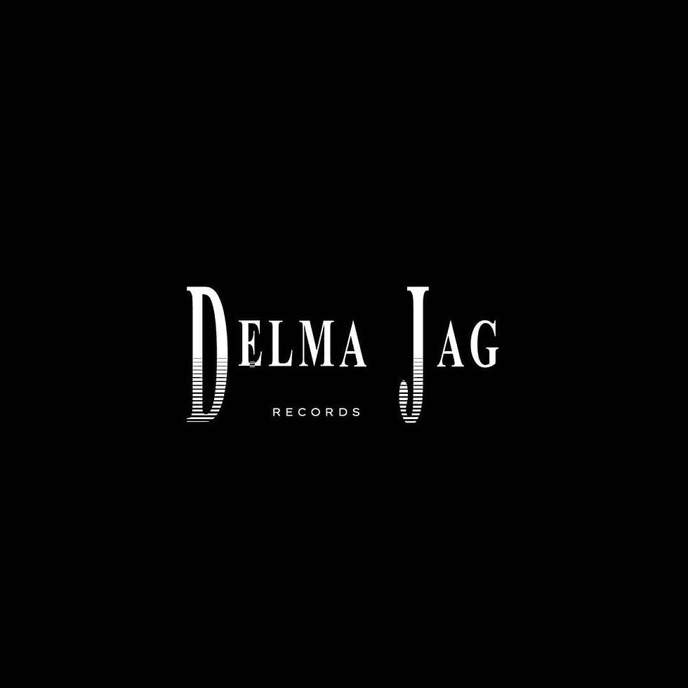 Delma Logo.jpg