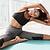 Yin Yoga 1-4 people