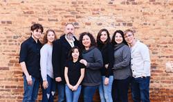 Mcnutt family_edited
