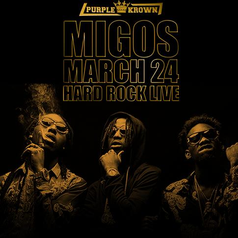 MIGOS_FB_Vegas.png