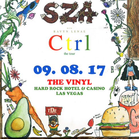 SZA_Vinyl.png
