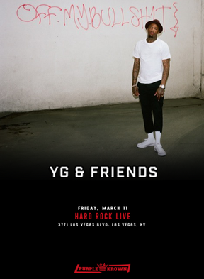 YG_Vegas_Official.png