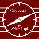 App Didattica IOS: Studio dell'Armonia musicale applicata alla tastiera della chitarra