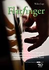 Metodo-Flatfinger.png
