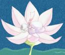 """Tinsagu Project Walter Lupi Chitarra Akiko Kozato Voce """"Un suggestivo viaggio nei canti  popolari della tradizione  Giapponese"""""""