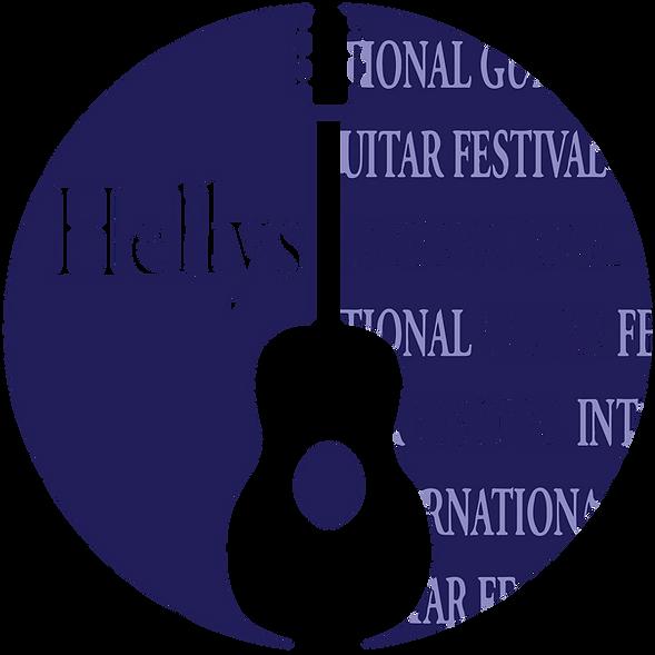 Hellys logo.png