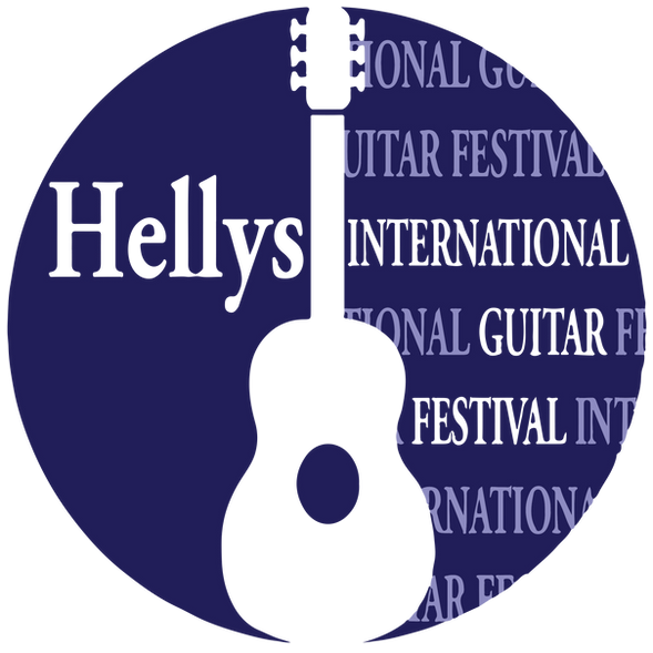 Hellys logo.png