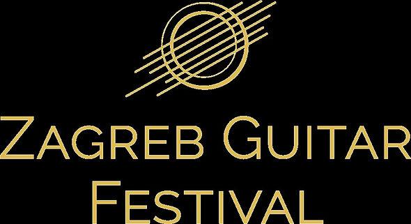 ZGF_logo zlatni_2lines.jpg