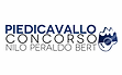 697316857954900383111logo_peraldo.png