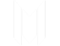 logo-ornek.png