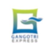 GANGOTRI EXPRESS LOGO.png