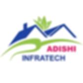 Adishi Infratech.png
