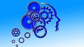 Neurofeedback und ADHS