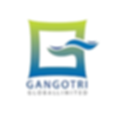 GANGOTRI GLOBAL LIMITED LOGO.png