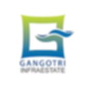 GANGOTRI INFRAESTATE LOGO.png