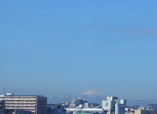 jan.2014 tokyo