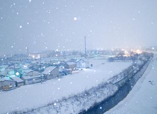 feb.2014 noshiro akita
