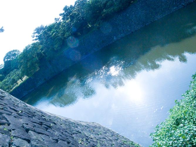 may. 2015 tokyo